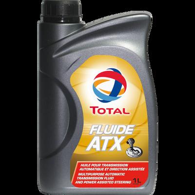 Fluide ATX TOTAL, 1 litre