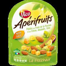 APERIFRUITS fraîcheur, 100g