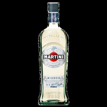 Martini Bianco Martini, 14.4°, 1l