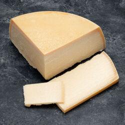 Parmigiano Reggiano AOP, au lait cru, 24 mois d'affinage minimum