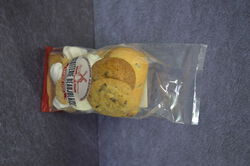 200G ASSORTIMENT BISCUITS
