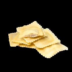 Ravioli au citron PERRIN, 250g
