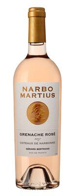 IGP NARBO MARTIUS GRENACHE