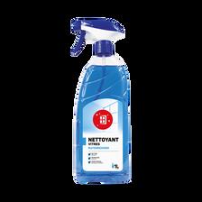 Nettoyant vitres spray, 1litre