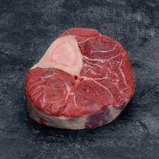 Viande bovine - Caissette Jarret *** à mijoter