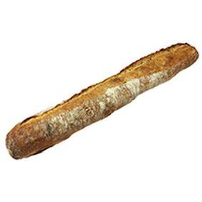 Baguette Tradition, 220g