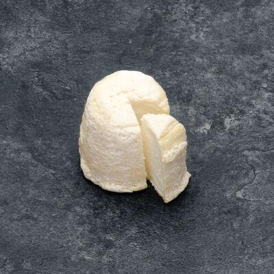 Chabichou du Poitou AOP au lait cru 24% de MG, SEVRE ET BELLE, 150g