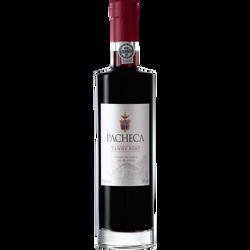 Porto Tawny 10ans PACHECA, 19°, bouteille de 75cl