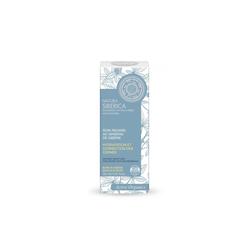 Soin regard hydratation et correction des cernes NATURA SIBERICA, tubede 30ml