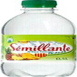 EAU SEMILLANTE AR.ANANA 6X50CL