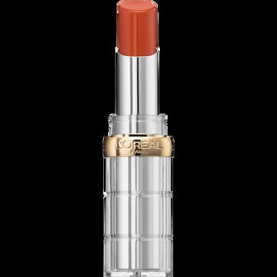 Rouge à lèvres color riche shine add 352 beauty guru nu L'OREAL PARIS