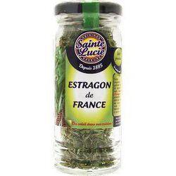 ESTRAGON DE FRANCE 11G
