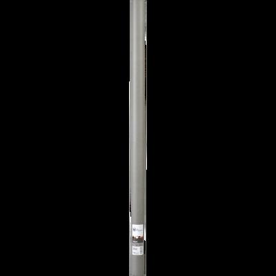 Rouleaux papier U MAISON, gaufrage softex, 15x1,35m, gris