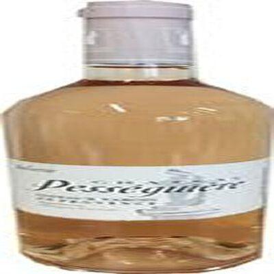 Coteaux Varois de Provence, Vin Rosé Chateau Pesseguiere, bouteille 75cl