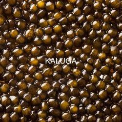 EPICURE CAVIAR KALUGA SELECT 50G