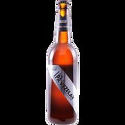Brasserie de Vezelay Bière Bio Ipa Brasserie De Vezelay, 5,4° 50cl