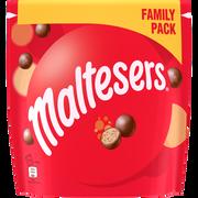 Maltesers Confiserie Au Chocolat Maltesers, Pack De 440g
