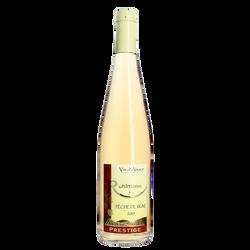 Alsace AOP rosé Pinot Noir Pêché De Vigne, 75cl