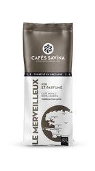 CAFE LE MERVEILLEUX 250G