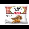 Paysan Breton Patate Douce , 750g