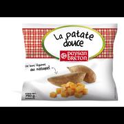 Paysan Breton Patate Douce Paysan Breton, 750g
