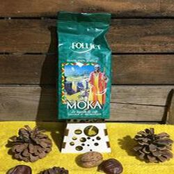 CAFE MOKA 250G, FOLLIET