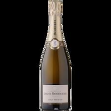 Brut Champagne  Roederer Premier, 75cl Sous Étui