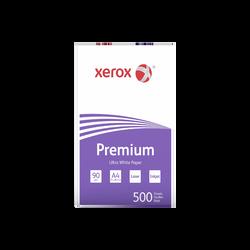 Ramette papier XEROX, 21x29,7 cm, 90gr, 500 feuilles