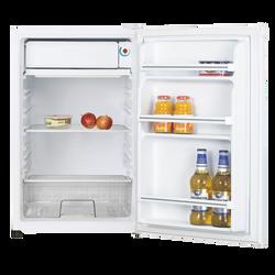 Réfrigérateur table top COLDIS COTTF90A+