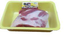 Demi-palette porc Label Rouge RILLETTES GORRONNAISES x1 - France