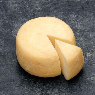 Fromage au 3 laits pasteurisé (vache,chèvre,brebis), petit bethmale, 30% de MG