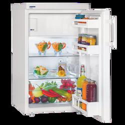 Réfrigerateur table top liebherr kts127-21