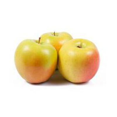 Pommes golden FERRO, 2kg