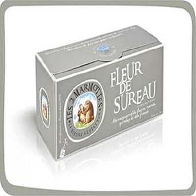 INFUSION FLEUR DE SUREAU 30 SACHETS 79G