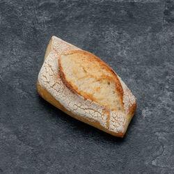 Petit pain pavé au levain, 6 pièces, 300g