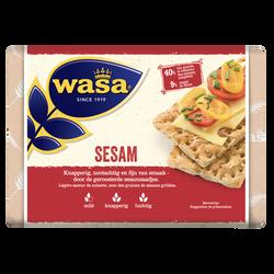 WASA sésam paquet 250g
