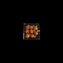 Mini betterave jaune, Afrique du Sud, barquette 200g
