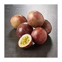 Fruit de la Passion origine colombie categorie 1