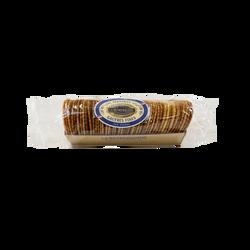 Gaufres fines pur beurre, dunkerquoise, panier de 380g