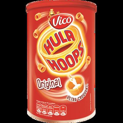 Hula hoops original, VICO, 115g