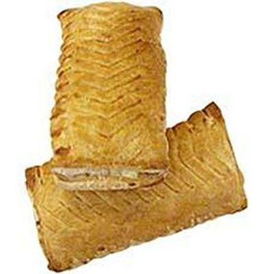 Friand à la viande pur beurre, 170g