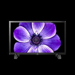 Téléviseur 4k HDR LG 43UN70006LA