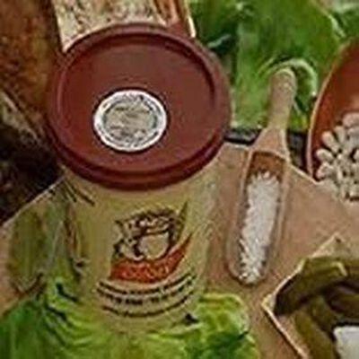 Rillettes Cosme pot de 230 g