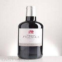 CH.Pézilla Cuvée Premium rouge