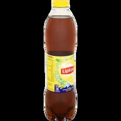 Ice Tea citron-citron vert LIPTON, 1,5l