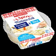 Paysan Breton Fromage Lt Past.à Tartiner Thon 22%mg Mme Loik 120g
