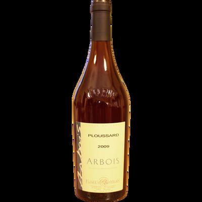 Arbois rouge Ploussard Domaine Fumey & Chatelain, 75cl
