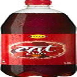 Cat Cola 150 cl