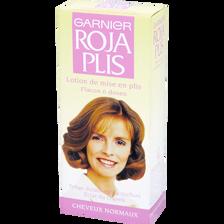 ROJA PLIS pour cheveux naturels, 100ml