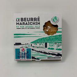 BEURRE MARAICHIN 300G